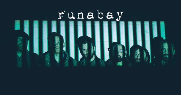 58690-runabay_20photo